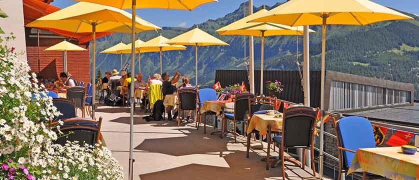 Hotel Eiger, Mürren, Bernese Oberland, Switzerland - sun terrace.jpg
